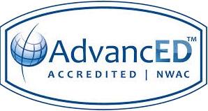 AdvanceED-Logo